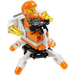LEGO Mini Mech Set 30230