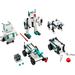 LEGO Mini Robots Set 40413