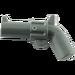 LEGO Minifig Gun Revolver (30132 / 88419)