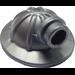 LEGO Minifigure Mining Helmet (98289)