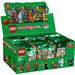 LEGO Minifigure Series 11 (Box of 60) Set 6029152