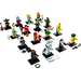 LEGO Minifigures Series 16 Random Bag Set 71013-0