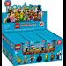 LEGO Minifigures - Series 17 - Sealed Box Set 71018-18