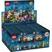 LEGO Minifigures - The Batman Movie Series 2 - Sealed Box Set 71020-22