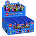 LEGO Minifigures The Disney Series (Box of 60) Set 71012-20