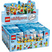 LEGO Minifigures - The Simpsons Series (Box of 60) Set 71005-18