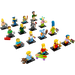 LEGO Minifigures - The Simpsons Series Random bag Set 71005