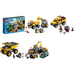 LEGO Mining Collection Set 5001134