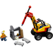 LEGO Mining Power Splitter Set 60185