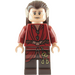 LEGO Mirkwood Elf Chief Minifigure