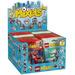 LEGO Mixels - Series 8 - Display Box Set 6139030