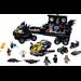 LEGO Mobile Bat Base Set 76160