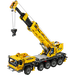 LEGO Mobile Crane MK II Set 42009