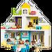 LEGO Modular Playhouse Set 10929
