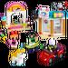 LEGO Mojo Jojo Strikes Set 41288
