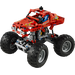 LEGO Monster Truck Set 42005