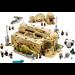 LEGO Mos Eisley Cantina Set 75290