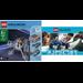 LEGO Motorized Mechanisms Set 9660-2
