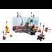 LEGO Movie Maker Set 70820