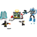 LEGO Mr. Freeze Ice Attack Set 70901