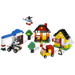 LEGO My Town Set 6194