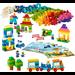 LEGO My XL World Set 45028