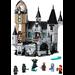 LEGO Mystery Castle Set 70437