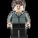 LEGO Neville Longbottom Minifigure