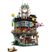 LEGO NINJAGO City Set 70620
