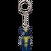 LEGO Ninjago Hypnobrai Key Chain (853403)
