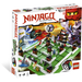 LEGO Ninjago: The Board Game (3856)