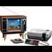 LEGO Nintendo Entertainment System Set 71374