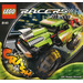 LEGO Off-Road Power Set 8141