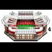 LEGO Old Trafford - Manchester United Set 10272