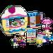 LEGO Olivia's Cupcake Cafe Set 41366