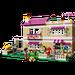 LEGO Olivia's House Set 3315