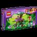 LEGO Olivia's Tree House Set 3065