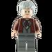 LEGO Ollivander Minifigure