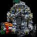 LEGO Oni Titan Set 70658