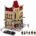 LEGO Palace Cinema Set 10232