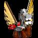 LEGO Paladum Set 41559