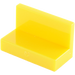 LEGO Panel 1 x 2 x 1 without Rounded Corners (4865 / 15714 / 30010)
