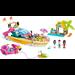 LEGO Party Boat Set 41433
