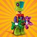 LEGO Party Clown Set 71021-4