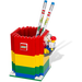 LEGO Pencil Holder (850426)
