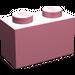 LEGO Pink Brick 1 x 2 (3004)