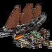 LEGO Pirate Ship Ambush Set 79008