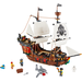LEGO Pirate Ship Set 31109