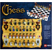 LEGO Pirates Chess Set (852751)