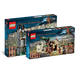 LEGO Pirates of the Caribbean Classic Collection Set 5000021